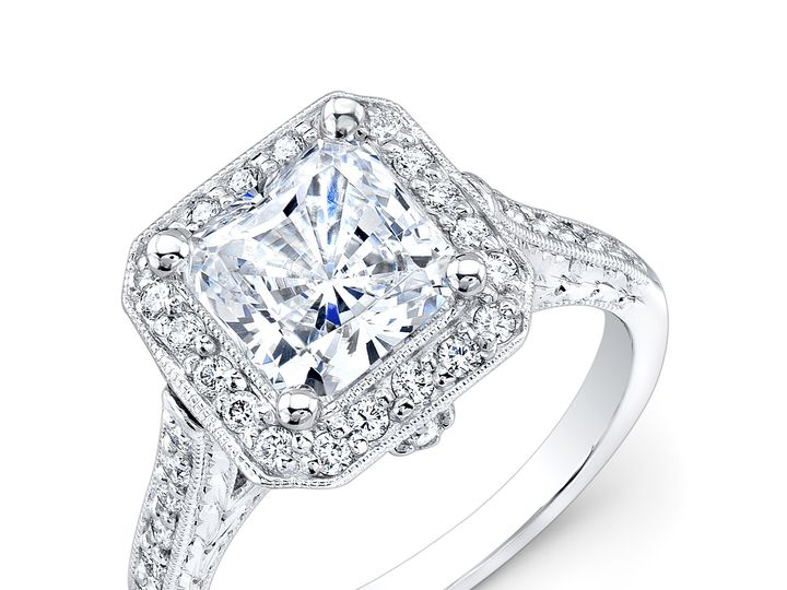 Tmx 1366654495648 Eng 5556 Los Angeles wedding jewelry