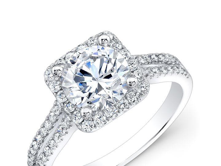 Tmx 1366654511233 Eng 5564 Los Angeles wedding jewelry