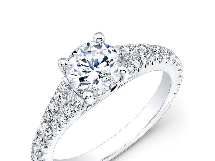 Tmx 1366654525443 Eng 5566 Los Angeles wedding jewelry