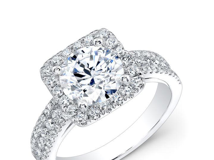 Tmx 1366654542047 Eng 5567 Panaiyotis Pelargos Los Angeles wedding jewelry