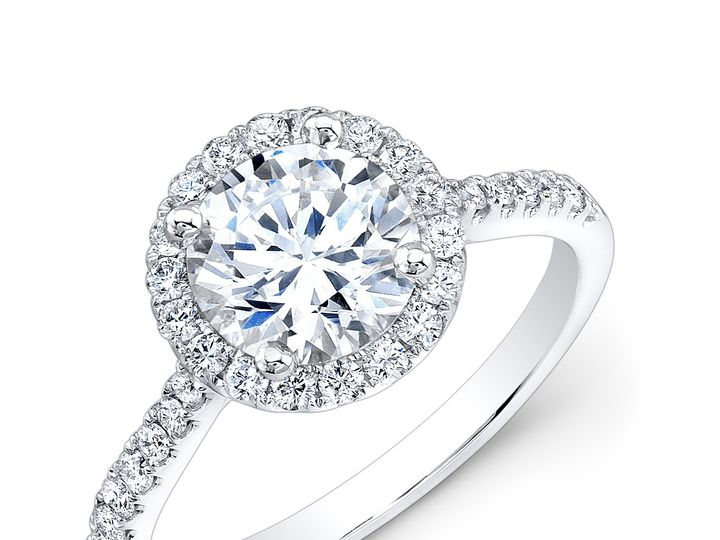 Tmx 1366654557640 Eng 5568 Los Angeles wedding jewelry
