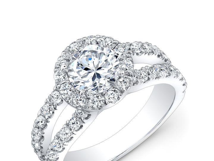 Tmx 1366654573696 Eng 5573 Los Angeles wedding jewelry