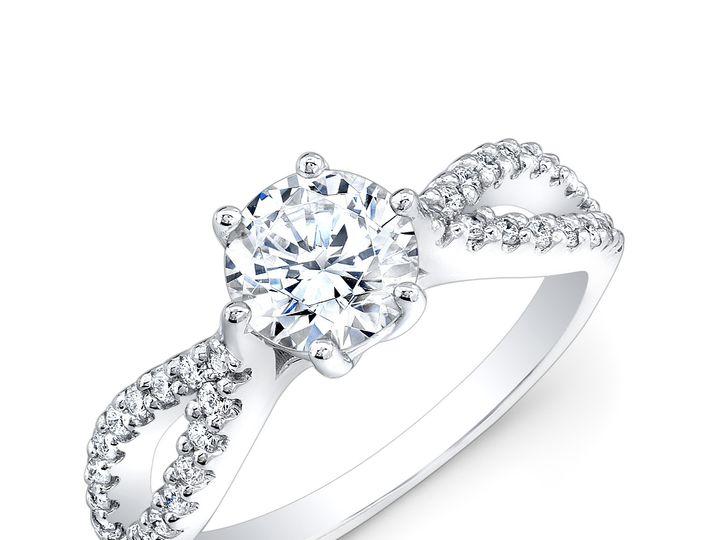 Tmx 1366654587130 Eng 5582 Los Angeles wedding jewelry