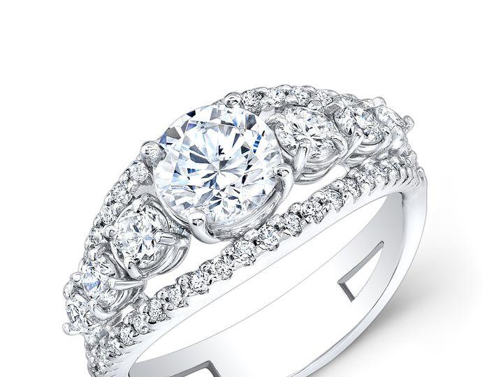 Tmx 1366654603532 Eng 5585 Los Angeles wedding jewelry