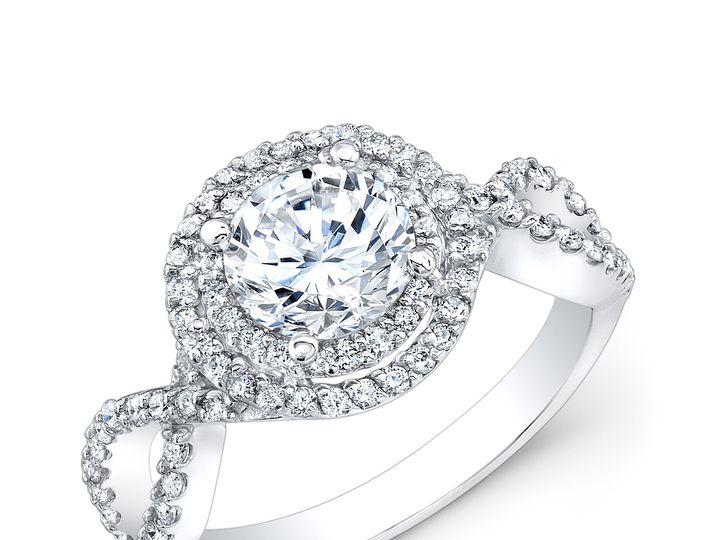 Tmx 1366654620405 Eng 5586 Los Angeles wedding jewelry