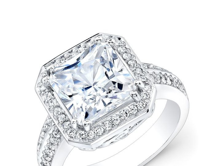 Tmx 1366654638902 Eng 5587 Los Angeles wedding jewelry