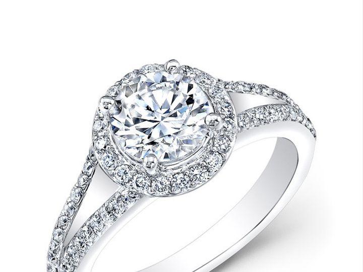 Tmx 1366654703947 Brd 2012a Los Angeles wedding jewelry