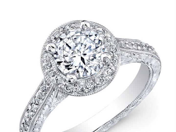 Tmx 1366654718572 Eng 5113 Los Angeles wedding jewelry