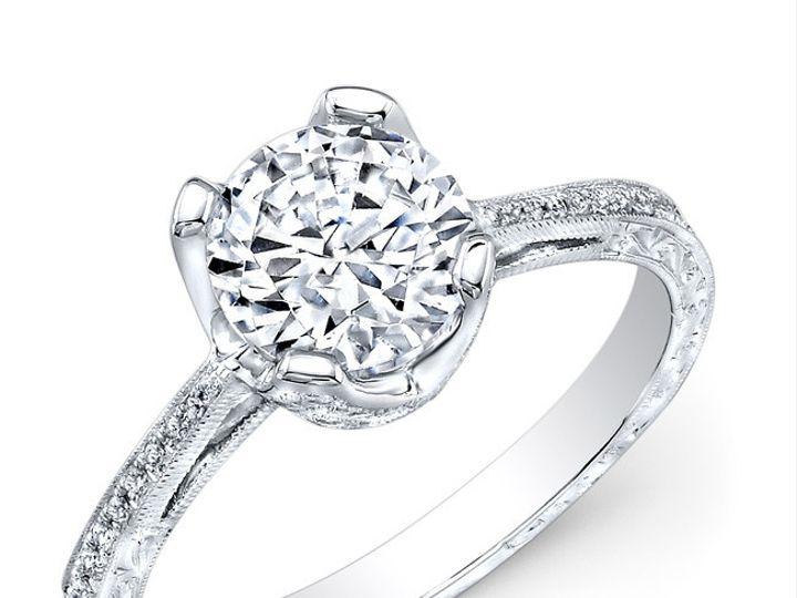 Tmx 1366654721834 Eng 5331 Los Angeles wedding jewelry