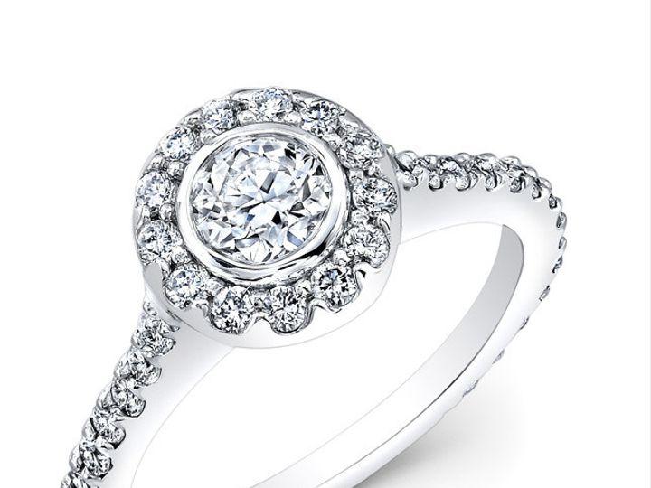 Tmx 1366654729085 Eng 5518 Los Angeles wedding jewelry