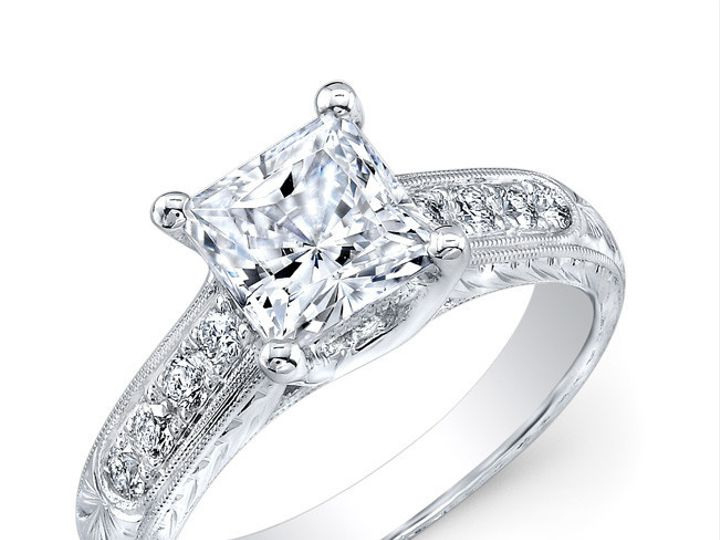 Tmx 1366654735529 Eng 5526 Los Angeles wedding jewelry