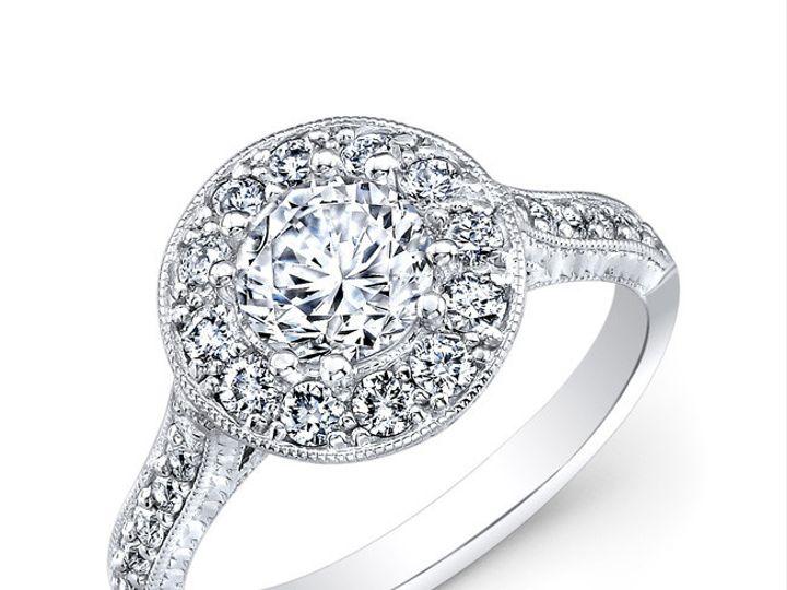 Tmx 1366654739132 Eng 5555 Los Angeles wedding jewelry