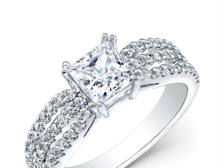 Tmx 1366654750587 Eng 5599 Los Angeles wedding jewelry