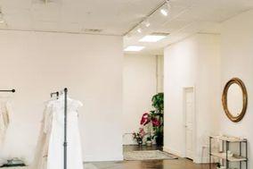 Lillie's Bridal Boutique