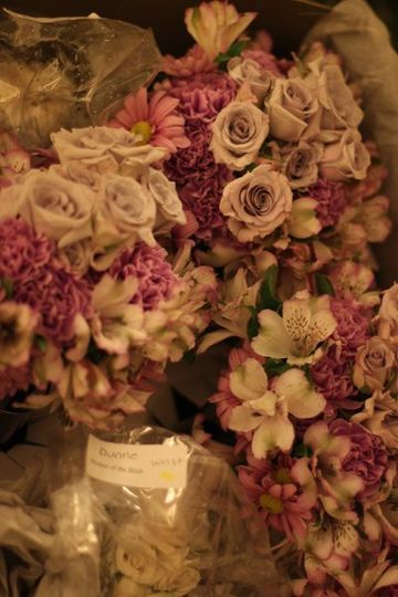 Cook's Florist