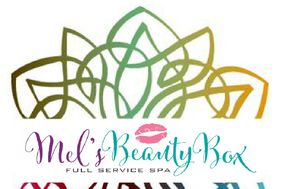 Mel's Beauty Box