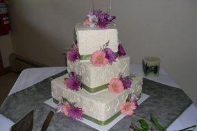 Cakes in Vermont