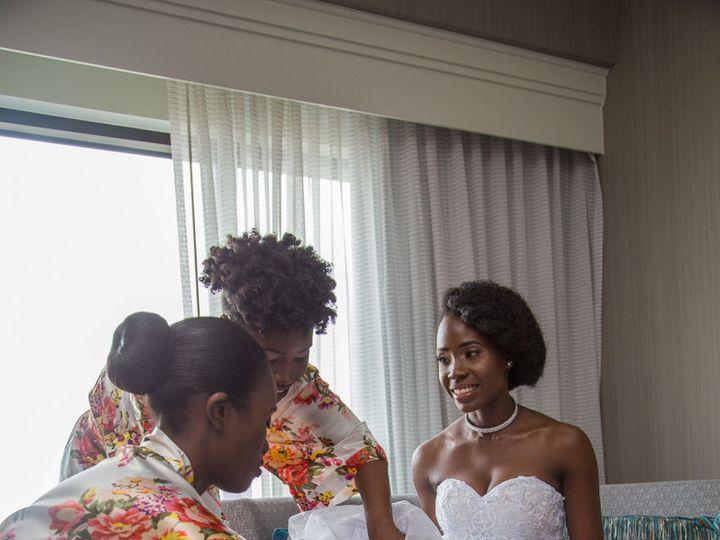 Tmx 1534353292 183fb3f0be091da1 1534353291 C1cf4864c8337af5 1534353288016 2 IMG 0842 Jersey City, New Jersey wedding videography