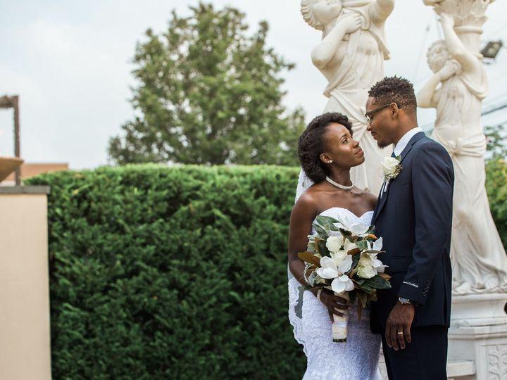 Tmx 1534353292 5fe494d70b1a63c4 1534353290 49d1de0776d8598c 1534353288014 1 IMG 1074 Jersey City, New Jersey wedding videography