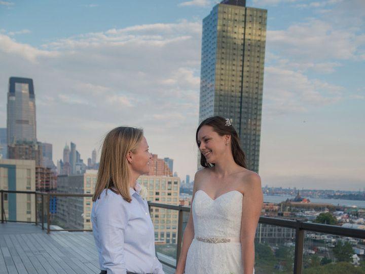 Tmx 1534354356 Ace3b8fc5cc59457 1534354355 149af96a94e4d73b 1534354350792 7  UUF7705 Jersey City, New Jersey wedding videography