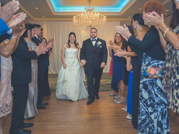 Tmx 1534354356 Cda4af825c4cbf33 1534354355 Fb32c017c17c3ec3 1534354350795 10 DSC08845 Jersey City, New Jersey wedding videography