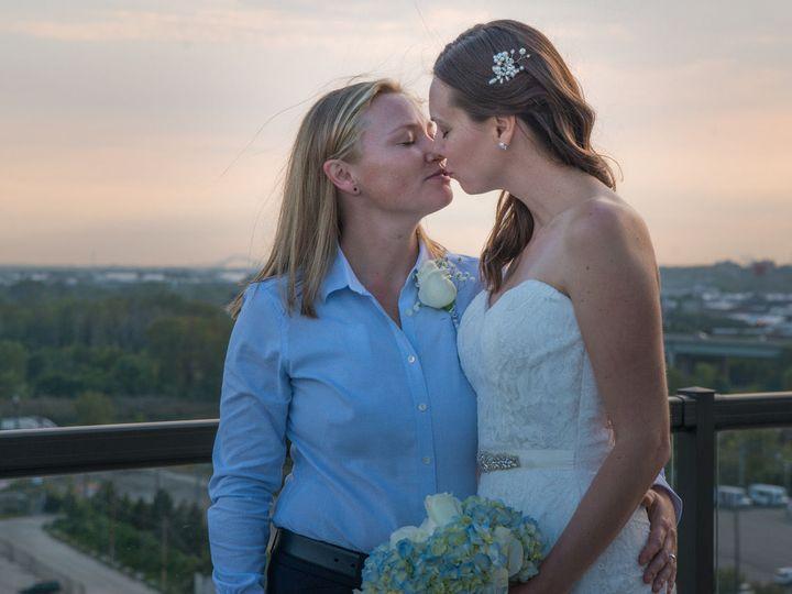 Tmx 1534354357 05db78c1eb5e3818 1534354355 34e2c9d801b636b4 1534354350794 8  UUF7683 Jersey City, New Jersey wedding videography