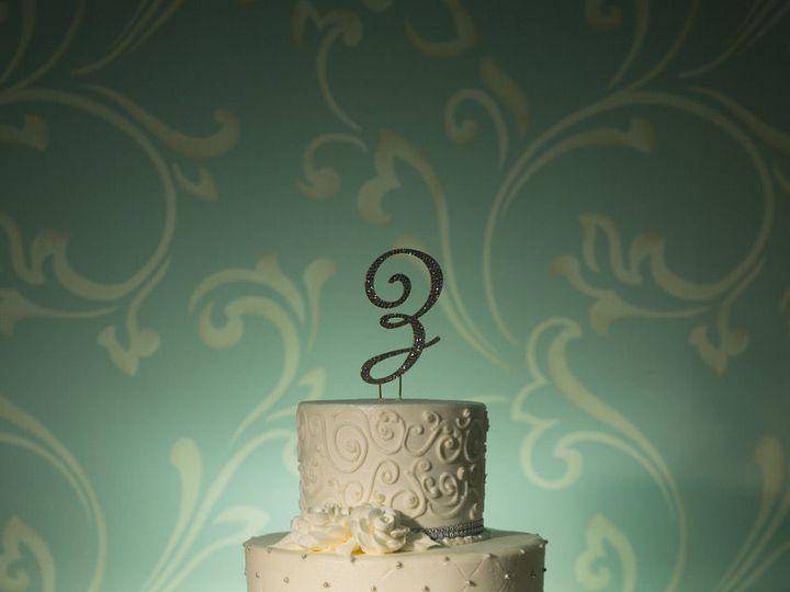 Tmx 1534354357 66e8ababd1a5b438 1534354355 11734c46182315fd 1534354350795 9 DSC08859 Jersey City, New Jersey wedding videography