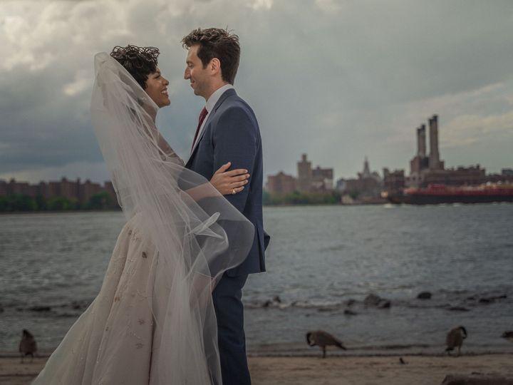 Tmx Dsc04513 51 952259 1565789087 Jersey City, New Jersey wedding videography