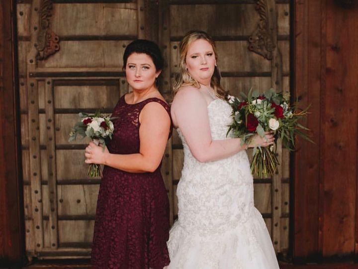 Tmx Img 0306 51 1962259 158714353672348 Denton, TX wedding beauty