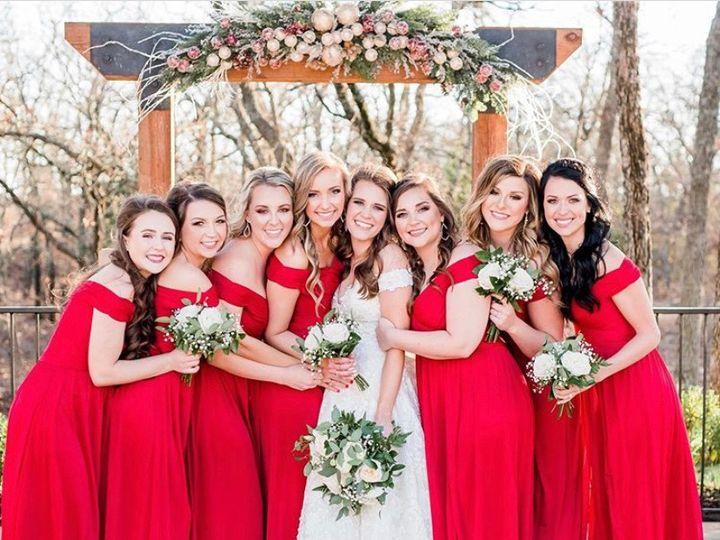 Tmx Img 0739 51 1962259 158714353658324 Denton, TX wedding beauty