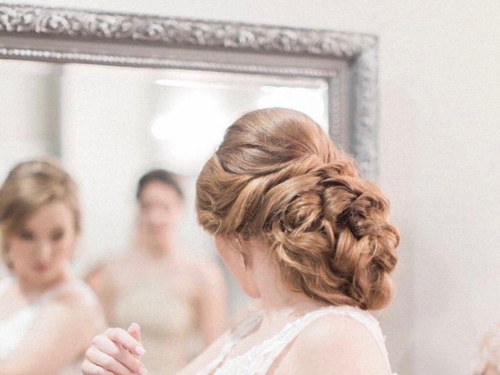 Tmx Img 0849 51 1962259 158714353696301 Denton, TX wedding beauty