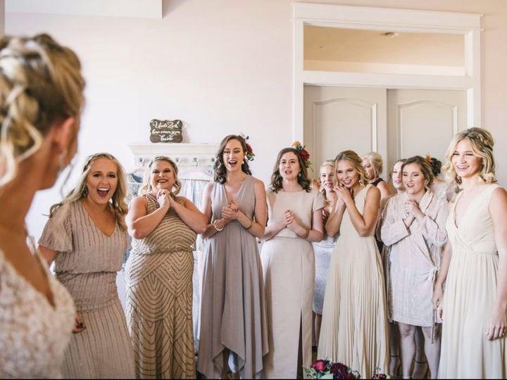 Tmx Img 0850 51 1962259 158714353683893 Denton, TX wedding beauty