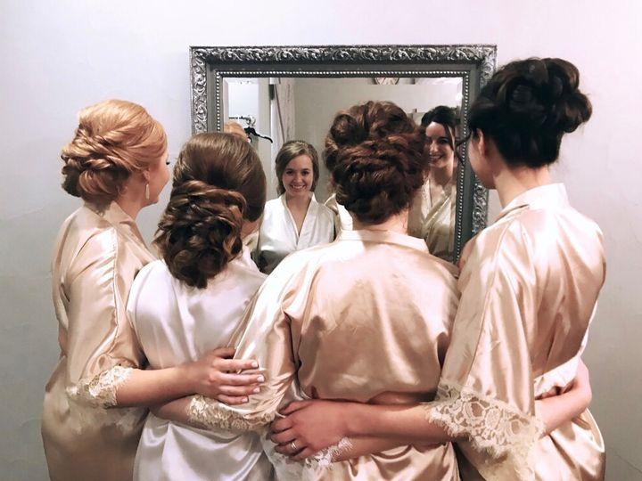 Tmx Img 1357 51 1962259 158714353792032 Denton, TX wedding beauty