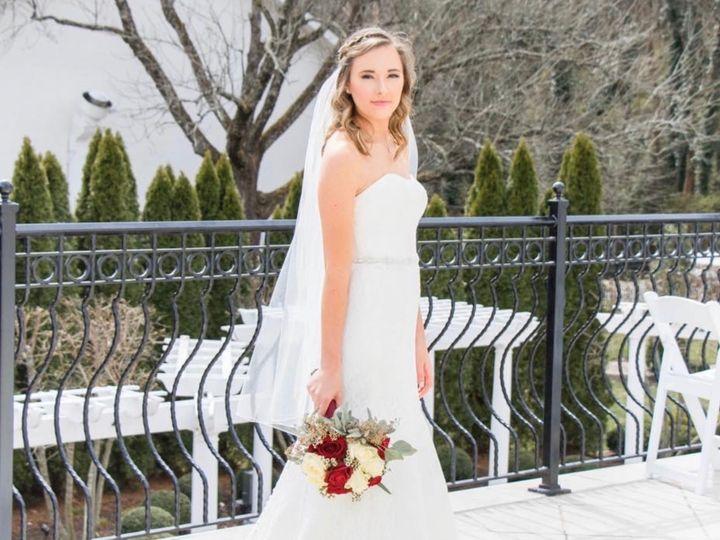 Tmx Img 2200 51 1962259 158714353772971 Denton, TX wedding beauty