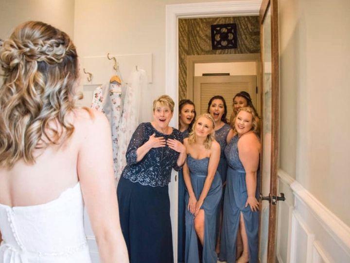 Tmx Img 2201 51 1962259 158714353784303 Denton, TX wedding beauty