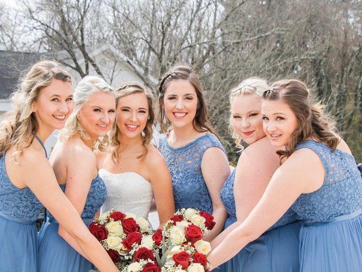 Tmx Img 2203 51 1962259 158714353753167 Denton, TX wedding beauty
