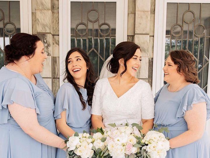 Tmx Img 2985 51 1962259 158714353937962 Denton, TX wedding beauty