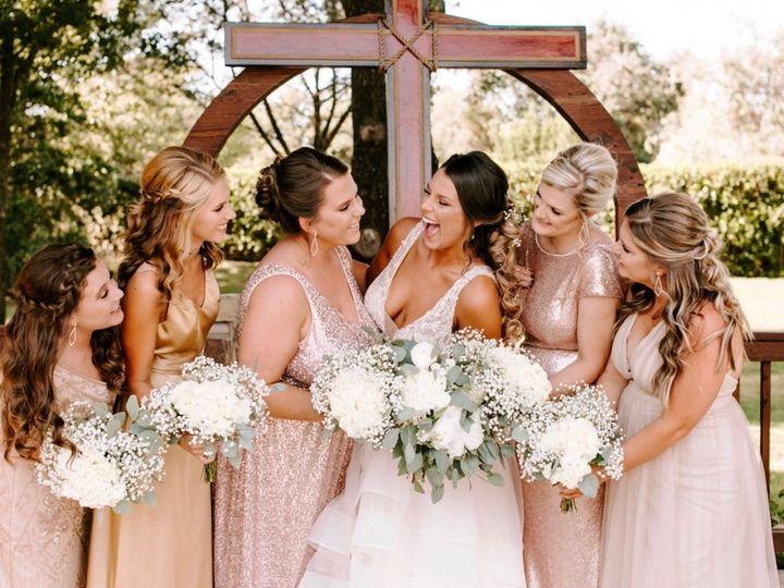 Tmx Img 4002 51 1962259 158714354136149 Denton, TX wedding beauty