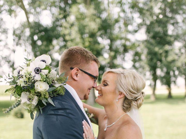 Tmx Img 9235 51 1962259 158714354360651 Denton, TX wedding beauty