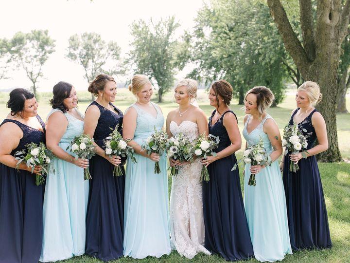 Tmx Img 9241 51 1962259 158714354743946 Denton, TX wedding beauty