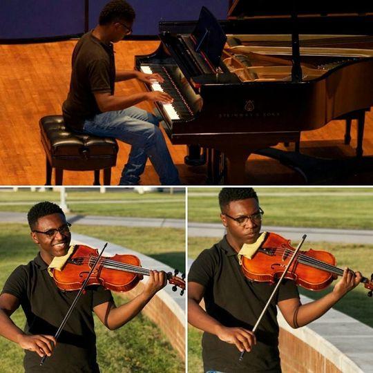 fe7551cead8b3bdd viola