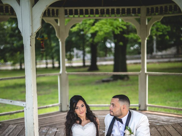 Tmx 1503157723939 Img3060 Cedar Park, TX wedding photography