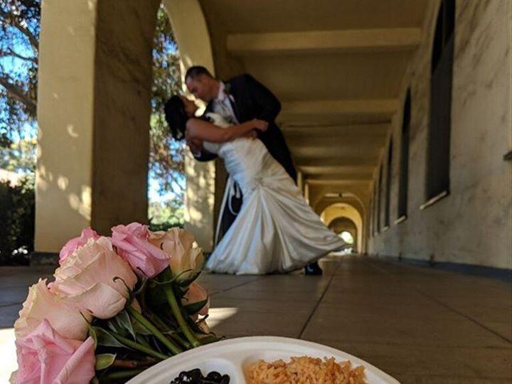 Tmx 40663106 2124277097787189 922001485674699800 N 51 792259 160813960996098 San Diego, CA wedding catering