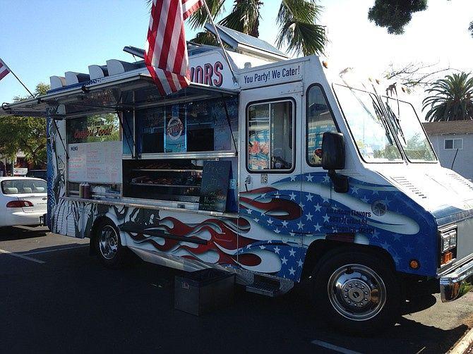 Tmx American 51 792259 160813954879556 San Diego, CA wedding catering