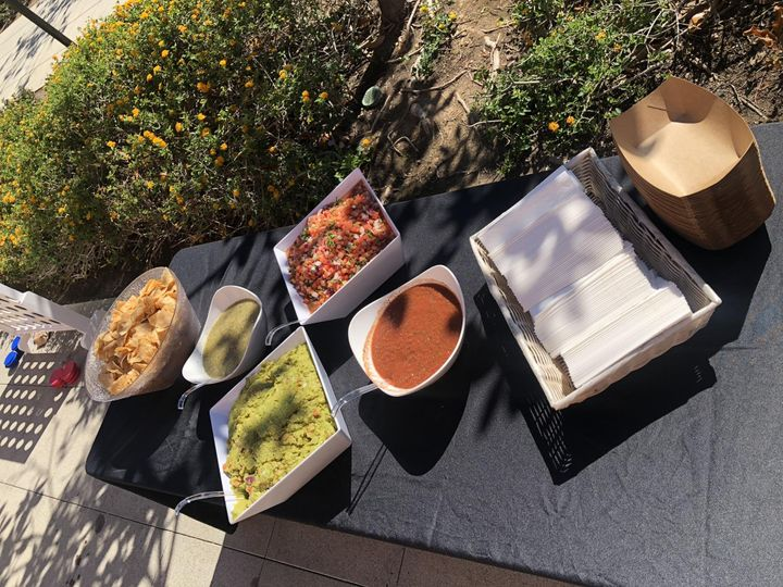 Tmx Img 5286 51 792259 160553907539136 San Diego, CA wedding catering