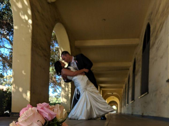 Tmx Img 5287 51 792259 160553907286677 San Diego, CA wedding catering
