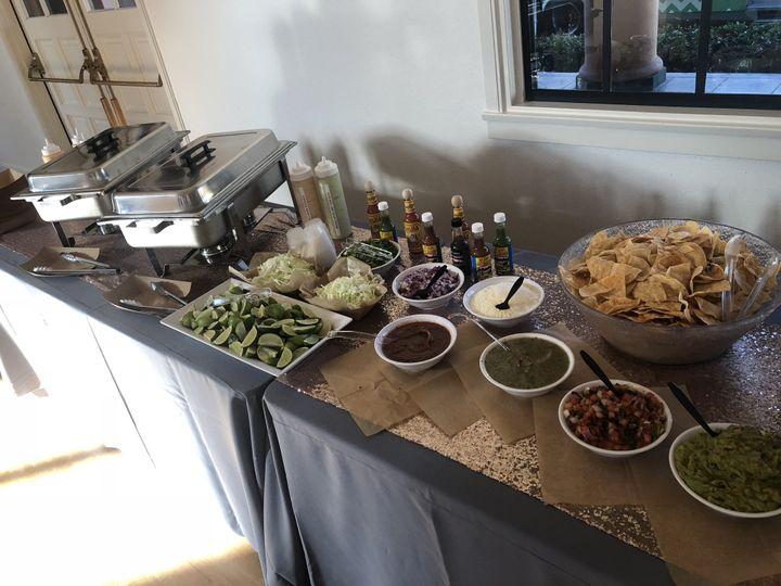 Tmx Img 5290 51 792259 160553907354194 San Diego, CA wedding catering