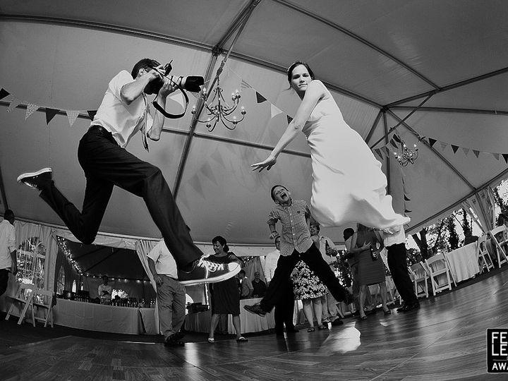 Tmx 1467472689494 Ken Pak188 R20 Centreville wedding photography