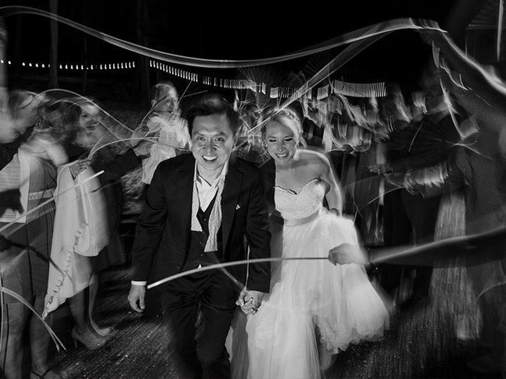 Tmx 1467472891201 Kyunwoobow16 Centreville wedding photography