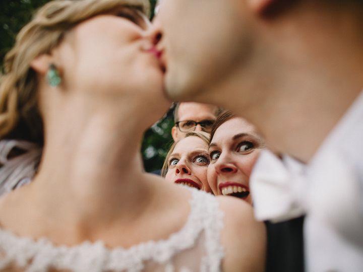 Tmx 1467473002889 Kyunwoobow 105 Centreville wedding photography